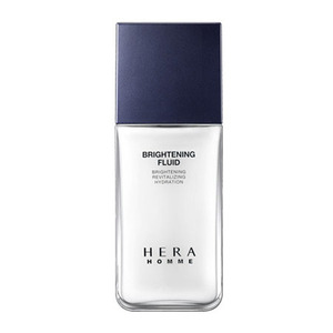 HERA Homme Brightening Fluid 110ml