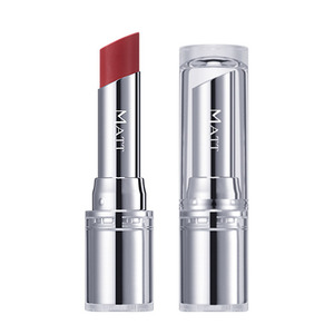 MISSHA M Matt Lip Rouge 4.1g