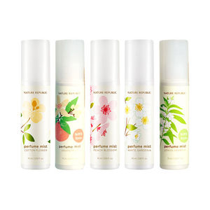 Nature Republic Refresh Perfume Mist 75ml