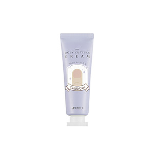A'PIEU Ugly Cuticle Cream 10ml