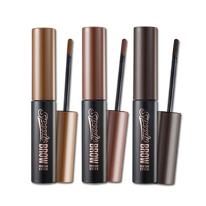 [MD] Peripera Speedy Brow Power Stick