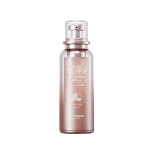 SkinFood Truffle Age Defying Serum 40ml
