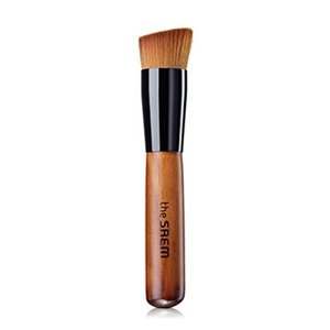 the SAEM 15° Foundation Brush