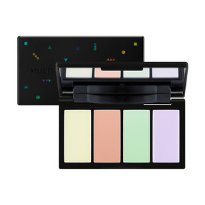 Missha Multi Color Corrector