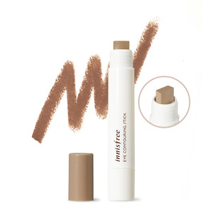 Innisfree Eye Contouring Stick Edge