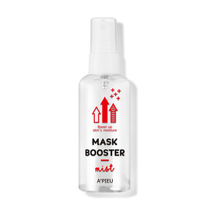 A'PIEU Mask Booster Mist 100ml