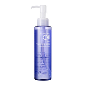 It's skin Cleansing Oil Soft 150ml