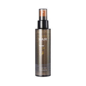 It's skin It Style Hair Water Fixing Mist 115ml
