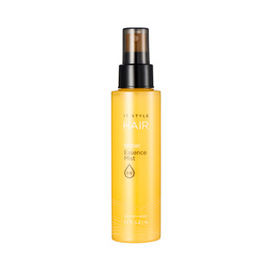 It's skin It Style Hair Water Essence Mist 115ml