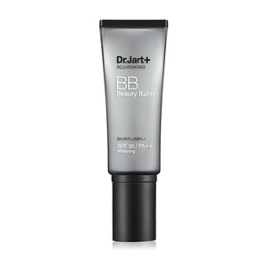 Dr.Jart+ Rejuvenating BB Beauty Balm SPF35 PA++ 40ml