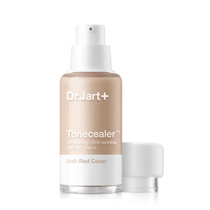 Dr.Jart+ Tonecealer Anti-Red Cover 15ml