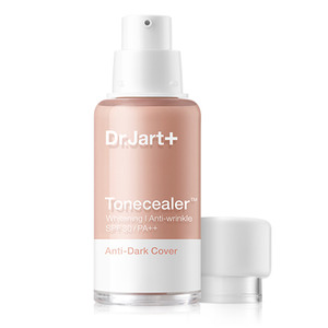 Dr.Jart+ Tonecealer Anti-Dark Cover 15ml