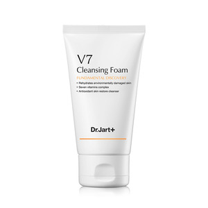 Dr.Jart+ V7 Cleansing Foam 100ml