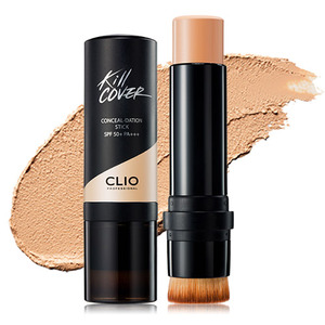 CLIO Kill Cover Conceal-Dation Stick 14.5g