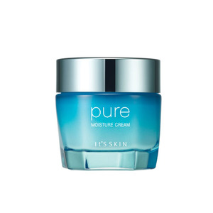 It's skin Pure Moisture Cream 100ml