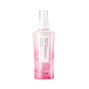 It's skin Body Blossom Pink Grapefruit Body Mist 155ml