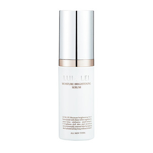 LUI&LEI Moisture Brightening Serum 50ml
