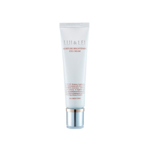 LUI&LEI Brightening Eye Moisture Cream 30ml