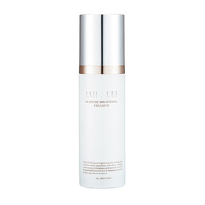 LUI&LEI Brightening Moisturizing Emulsion 120ml