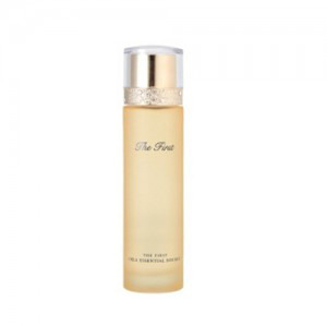 O HUI The First Cell Essential Source 120ml