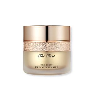 O HUI The First Cream Intensive 55ml