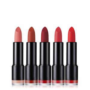 TONYMOLY Perfect Lips Lip Cashmere 3.5g