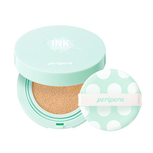 Peripera INKLASTING MINT CUSHION
