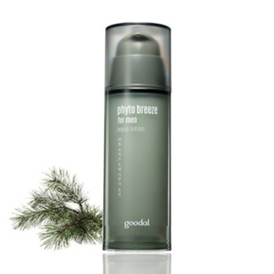 goodal Phyto Breeze For Men Aqua Lotion 120ml