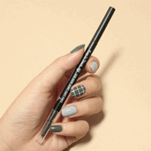 Keep in Touch Your Brow Skinny Shape Pencil 0.1g