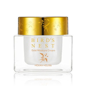 Holika Holika Prime Youth Bird's Nest Gold Moisture Cream 55ml