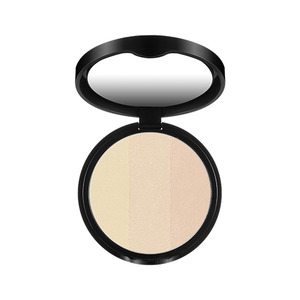 A'PIEU 3D Highlighting Kit 9.5g