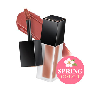 A'PIEU Color Lip Stain Matte Fluid 4.4g