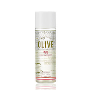 Holika Holika Daily Fresh Cleansing Olive Lip&Eye Remover 100ml