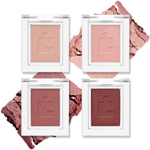 Holika Holika Piece Matching Shadow Shimmer