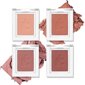 Holika Holika Piece Matching Shadow Matte