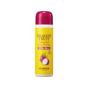 SkinFood Dragon Fruit Waterful Sun Stamp SPF50+ PA+++ 45ml