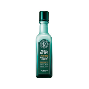 SkinFood Aqua Grape Bounce Essence Lotion 120ml