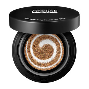 TOSOWOONG Black Sera Cushion 15g