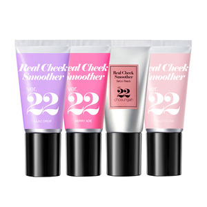 chosungah22 REAL CHEEK SMOOTHER 20g