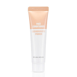 Holika Holika Face Conditioner Cushionmatic Primer 35ml