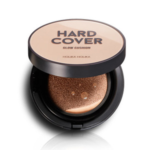 Holika Holika Hard Cover Glow Cushion 14g