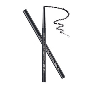 the SAEM Eco Soul Powerproof Mega Slim Liner