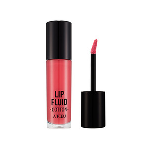 A'PIEU Cotton Lip Fluid 5.3g