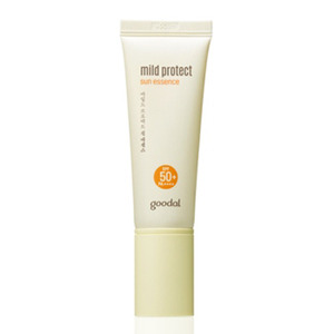 goodal Mild Protect Sun Essence 50ml SPF50+ PA++++