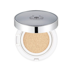 The FACE Shop CC Intense Cover Cushion 1.5g