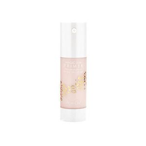 Hope Girl MAGIC SKIN PRIMER 35g