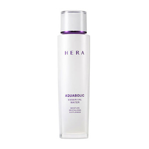 HERA AQUABOLIC MOISTURIZING ESSENTIAL WATER 150ml