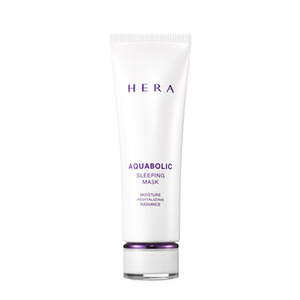 HERA AQUABOLIC SLEEPING MASK 80ml