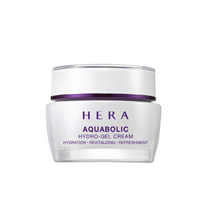 HERA AQUABOLIC HYDRO GEL CREAM 50ml