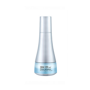 su:m37 Water-full Radiant Hydrating Glow Serum 50ml